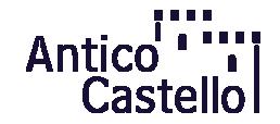 Confetture Antico Castello